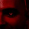 DarkPreacher's avatar