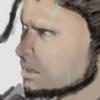 DarkPrediction20's avatar