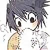 darkpriestess's avatar