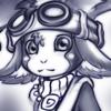 DarkPrince1303's avatar