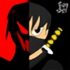 DarkPrince2007's avatar