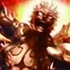 DarkPrinceHamlet's avatar