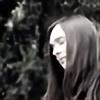 darkprinceluca's avatar