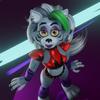 Darkprincesonic's avatar