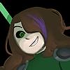 DarkPrincess2001's avatar