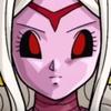 DarkPrincessChronoa's avatar