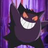 DarkPrincessofGarnie's avatar