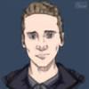 DarkPro1337's avatar