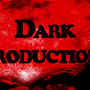 DarkProductions2019's avatar