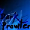 DarkProwler's avatar