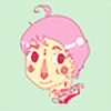 darkpsychea's avatar