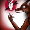Darkpsycho666's avatar