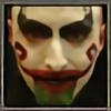 DarkPsychosis's avatar