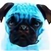 DarkPugLord23's avatar