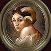 Darkpurity-official's avatar