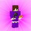 DarkPurpleMusic's avatar
