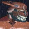 Darkpyrano-9's avatar