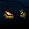 darkpyre's avatar