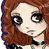 DarkQueen27's avatar