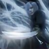 darkqueen3's avatar
