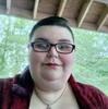 darkqueen333's avatar