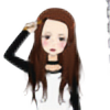 DarkQueenFrigga's avatar