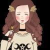 DarkQueenFriggaArt's avatar