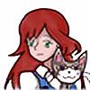 DarkQueenJenny's avatar