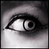 DarkQueenShizuka's avatar