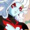 DarkQueenTowa's avatar