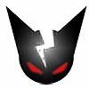 DarkR08's avatar