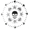 darkr0y7's avatar
