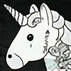 DarkRaFino's avatar