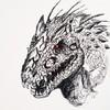 DARKRAG0N's avatar