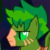 darkrage98's avatar