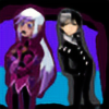 Darkrai-18's avatar