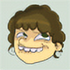 Darkrai-risen's avatar