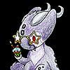 darkrai-umbreon08's avatar