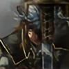 Darkrai101's avatar