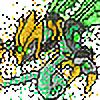 Darkrai113's avatar