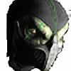 Darkrai1223's avatar