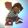 darkrai2020's avatar