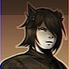 DarkRaichuX96's avatar