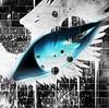 DarkRaider17's avatar