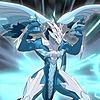 DarkRaider2012's avatar