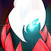 darkraifangirl's avatar