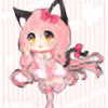darkraigirl2005's avatar
