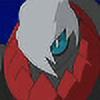 DarkraiiPlz's avatar