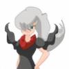 DarkraiLady's avatar