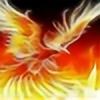 Darkraiman02's avatar